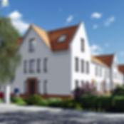 RH Karlshorst
