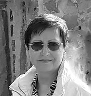 Brigitte Jatzskowski sw.jpg