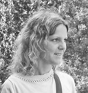 Anne Schulz sw.jpg