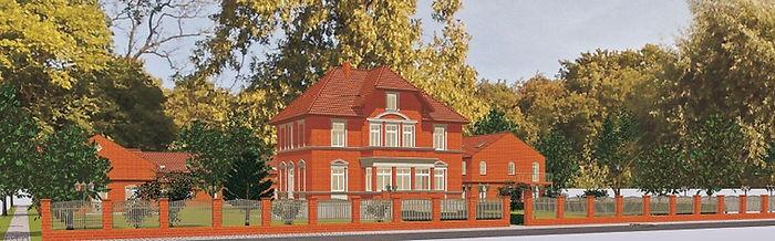 Ensemble Hoppegarten 1.jpg