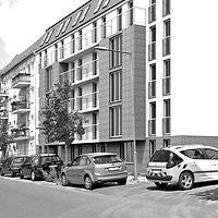 Slabystraße 18-19