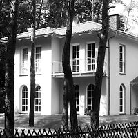 Haus Neapel
