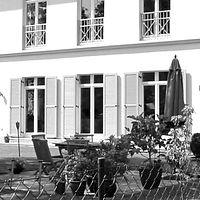 Gründerzeit Potsdam