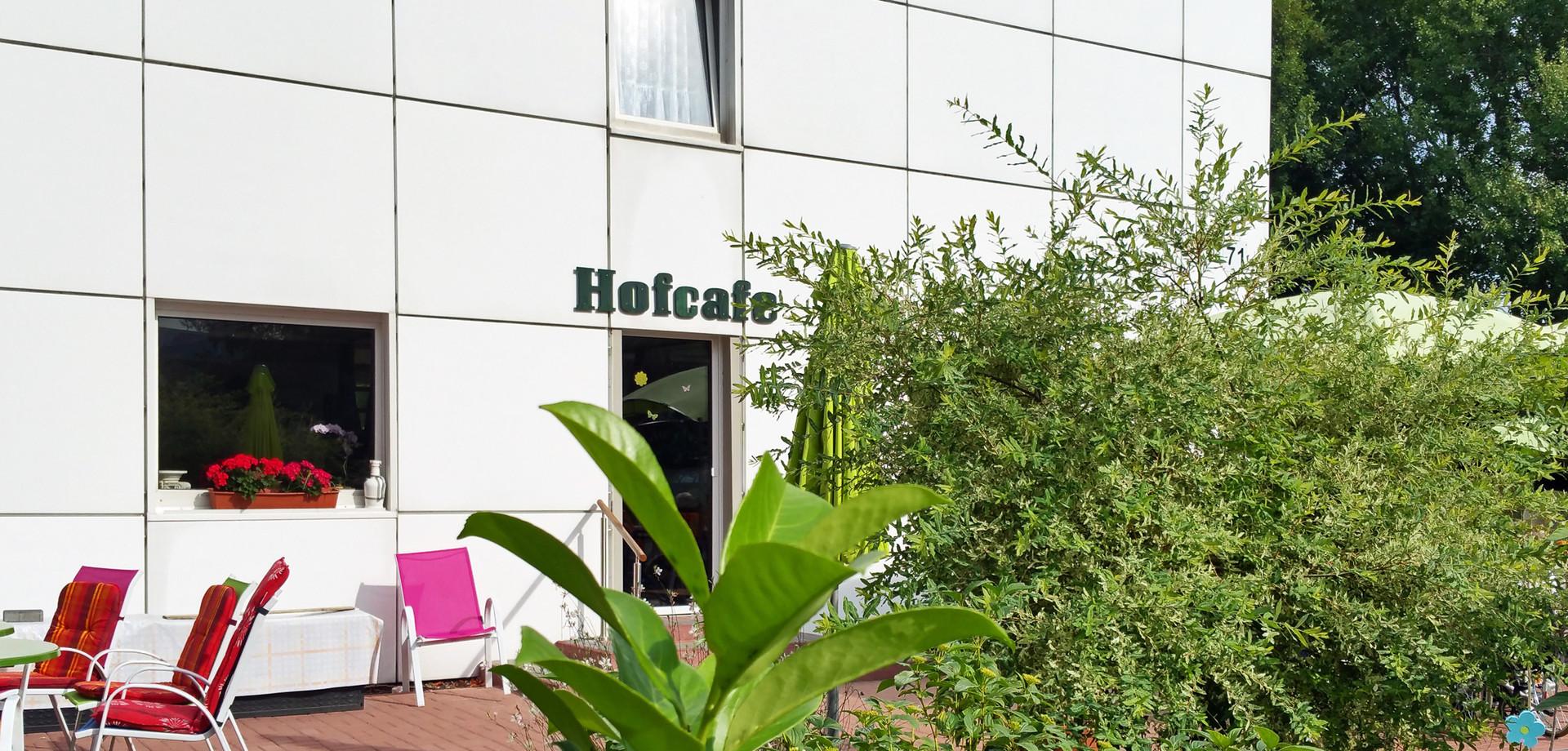 Hofcafé