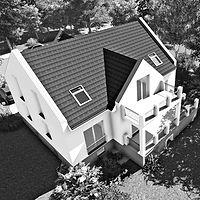 Stadtvilla Kleinmachnow
