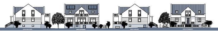 Fassaden 2D.jpg