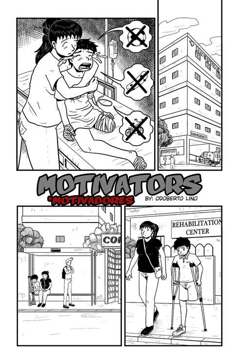 02 motivators_02a.jpg