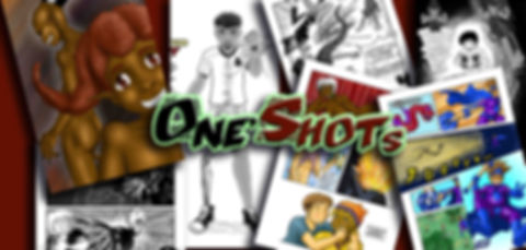 One Shots.jpg