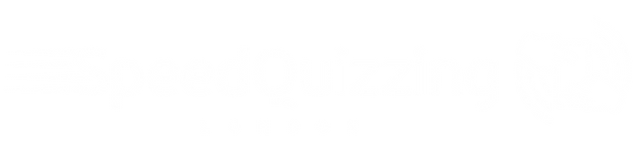 SpeedQuizzing smartphone quiz in London