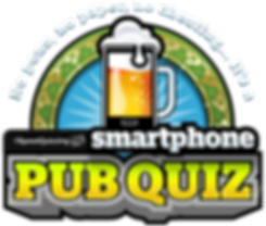 SpeedQuizzing Smartphone quiz London Herts Cambs Bucks Beds