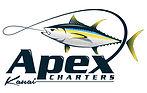 APEX CHARTERS (Tuna).jpg