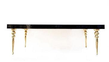 black & gold table.jpg