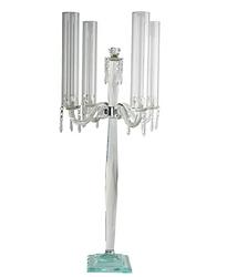 crystal candelabra.PNG