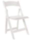 white folding chair.PNG