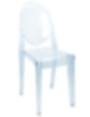 ghost chairs.PNG
