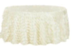 taffeta tablecloth.JPG