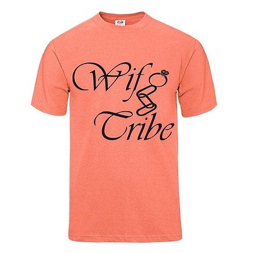 Wife Tribe Tee