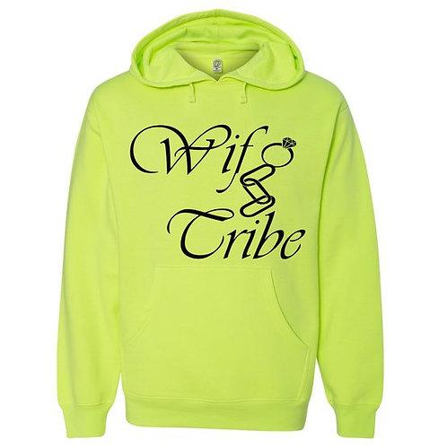 WT-hoodie