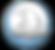 Logo Grande Ourse bleu.png
