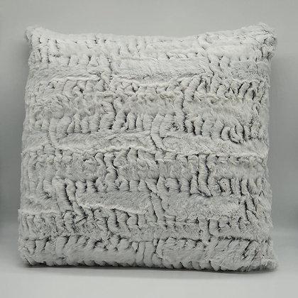 Gigi Faux Fur Cushion
