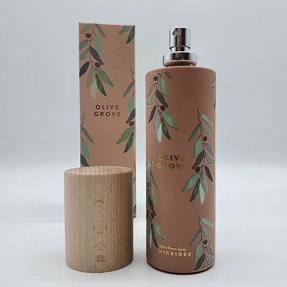 Olive Grove Room Spray