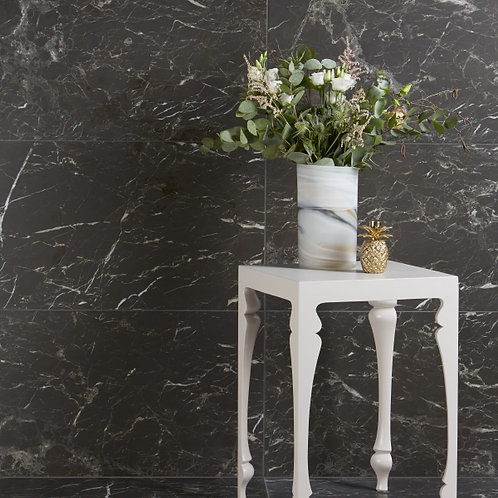 Pantheon Marble