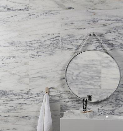 Callacatta Antigua Marble