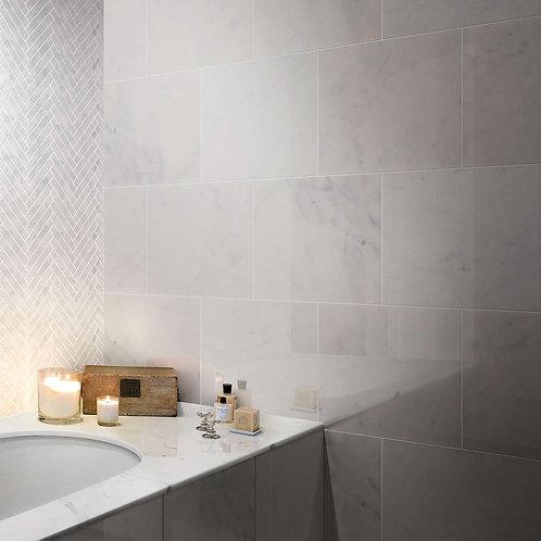 Carrara Nouvo Marble