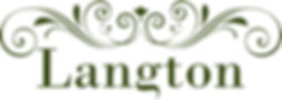 Langton Full Logo (Green).png