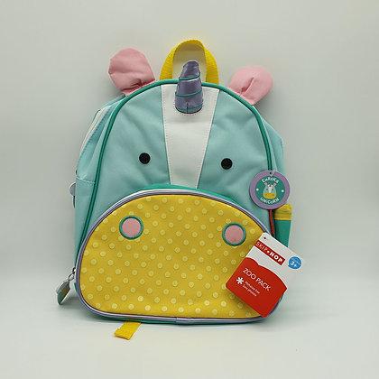 Zoo® Unicorn Backpack
