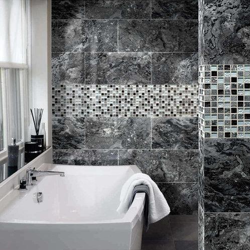 Taliska Grey Limestone