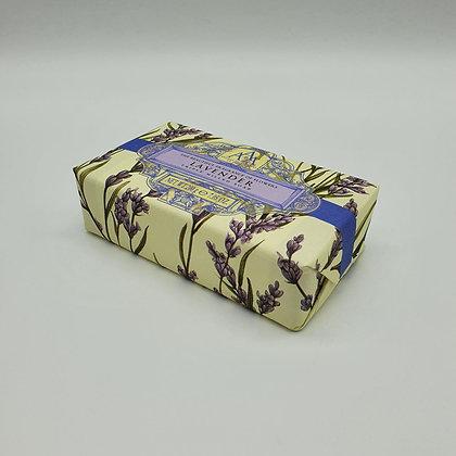 Lavender Triple Milled Soap