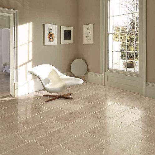 Layton Coombe Limestone