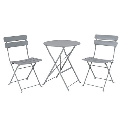 PREMIER COLLECTION - Nimes Bistro Set