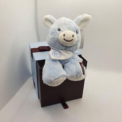 Règliss'' Donkey Soft Toy