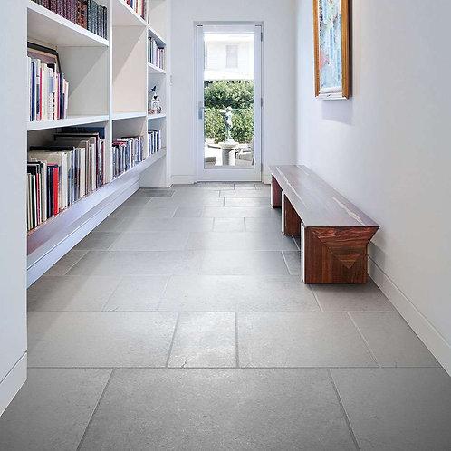 Polperro Limestone