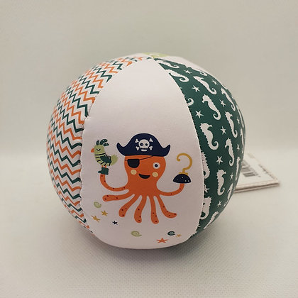 My Cute Ball: Octopus