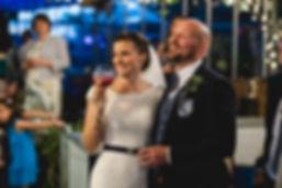 wedding_kellie_nick_210918-1385.jpg