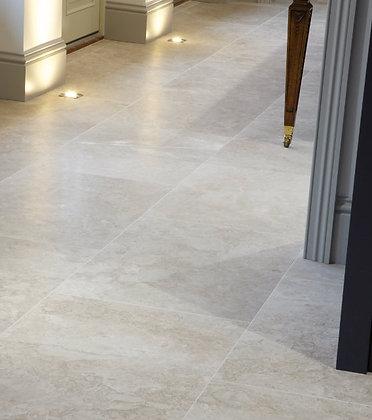 Picadilly Limestone
