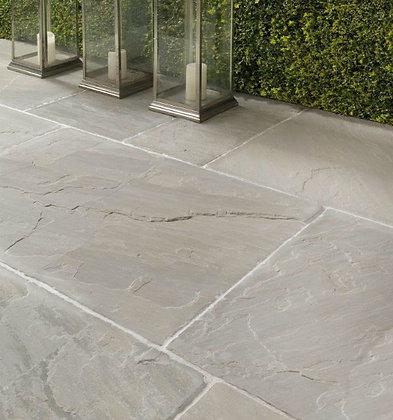 Salcombe Sandstone