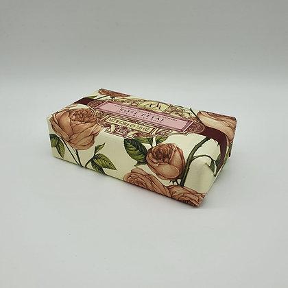 Rose Petal Triple Milled Soap