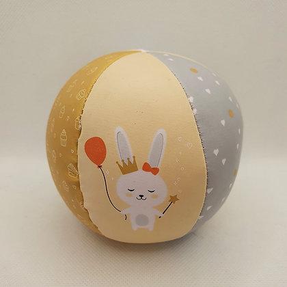 My Cute Ball: Bunny