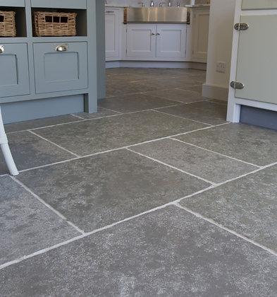 Denham Limestone