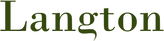 Langton Only Logo (Green).png