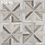 Thumbnail: Jet Set Marble Mosaic Collection
