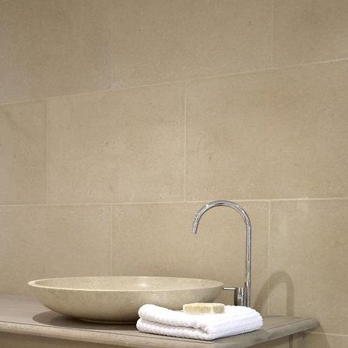Fontaine Limestone
