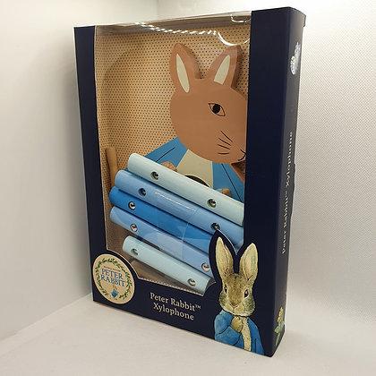 Peter Rabbit™ Xylophone