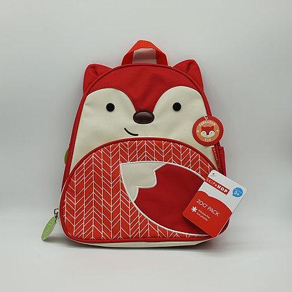 Zoo® Fox Backpack