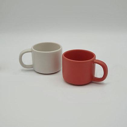 Fika Espresso Mugs
