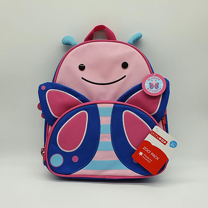 Zoo® Butterfly Backpack